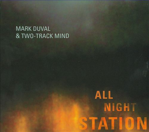 All Night Station