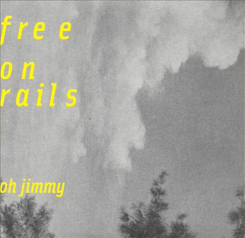 Free on Nails