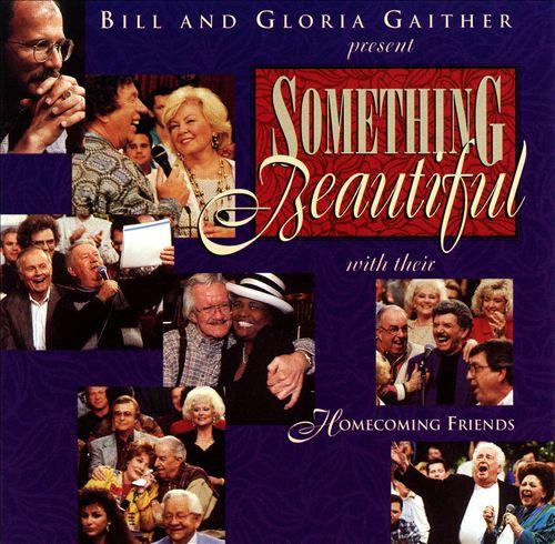 Something Beautiful [1996]
