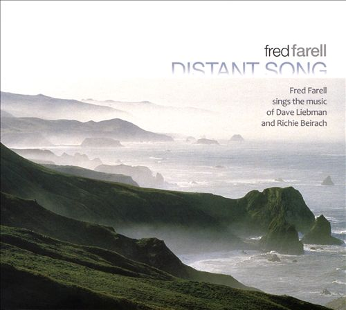 Distant Song