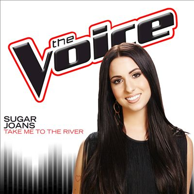 Take Me to the River [The Voice Performance]