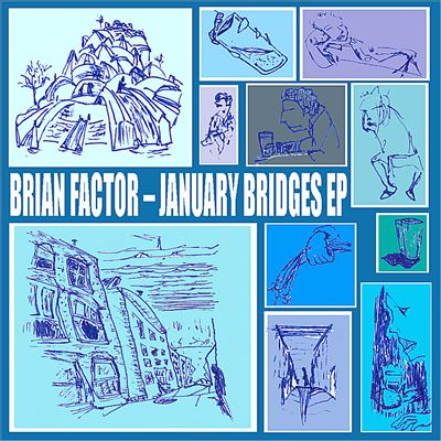 January Bridges