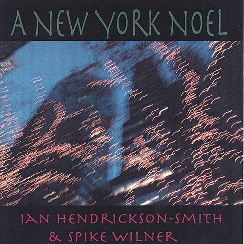 A New York Noel