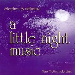 Stephen Sondheim's Little Night Music