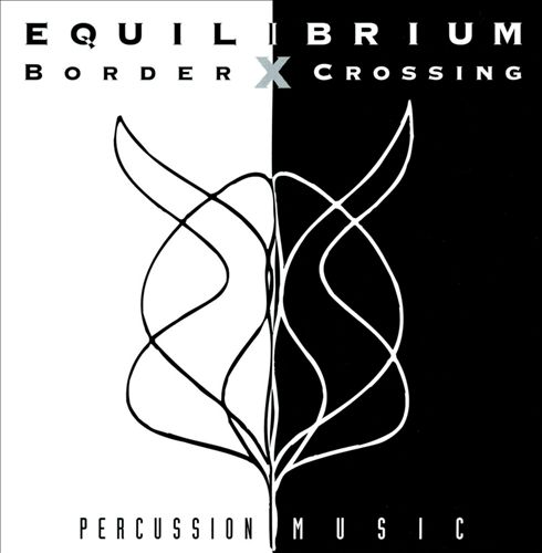 Equilibrium: Border Crossing