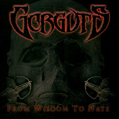 From Wisdom to Hate
