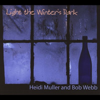 Light the Winter's Dark