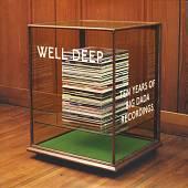 Well Deep: Ten Years of Big Dada Records