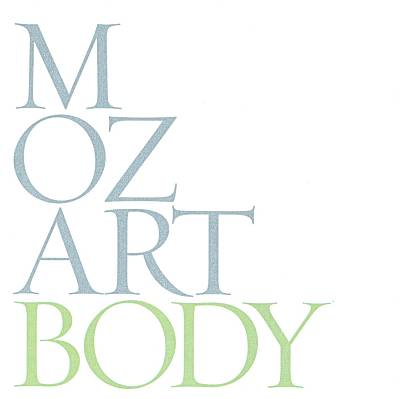 Mozart Body