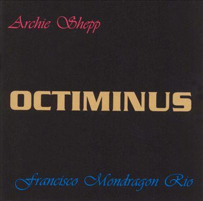 Octiminus