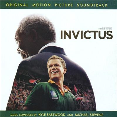 Invictus [Original Motion Picture Soundtrack]