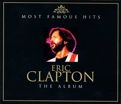 Most Famous Hits: The Album