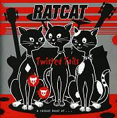 Twisted Tails: The Best of Ratcat