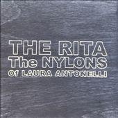 The Nylons of Laura Antonelli