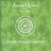 High Planes Music