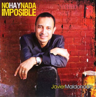 No Hay Nada Imposible