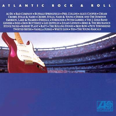 Classic Rock: 1966-1988