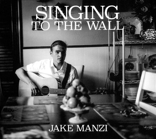 Singing to the Wall