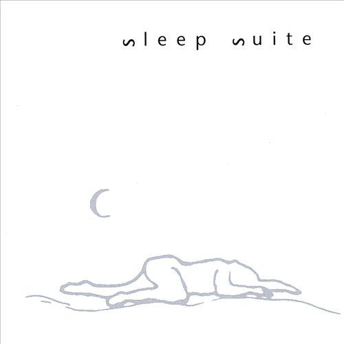 Sleep Suite