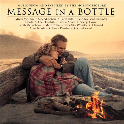 Message in a Bottle [Original Soundtrack]