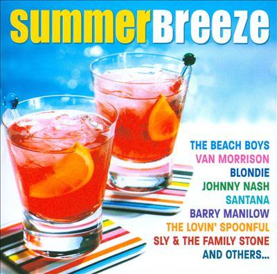 Summer Breeze [Platinum Legends]