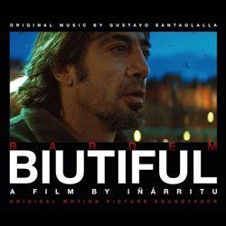 Biutiful [Original Soundtrack]