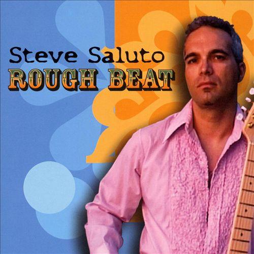 Rough Beat