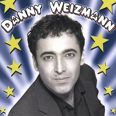 Danny Weizmann