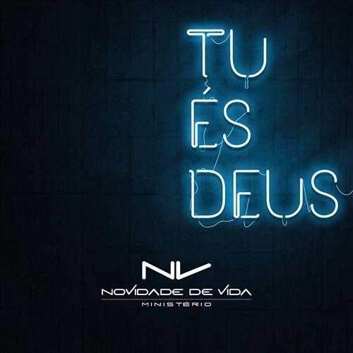Tu és Deus