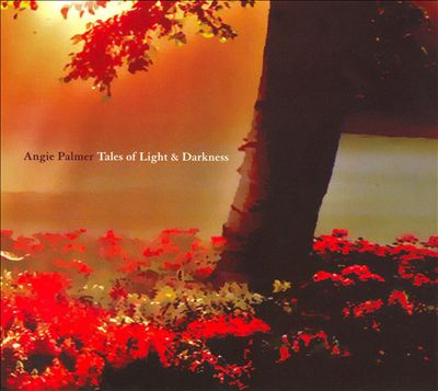 Tales of Light & Darkness