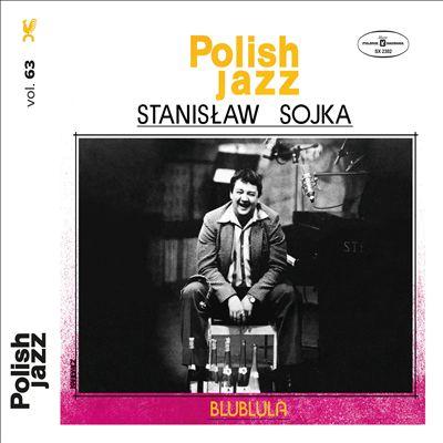 Blublula [Polish Jazz]