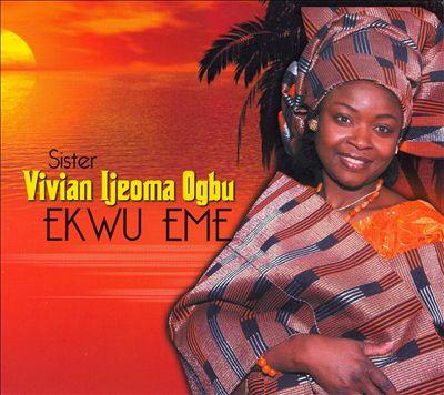 Ekwu Eme