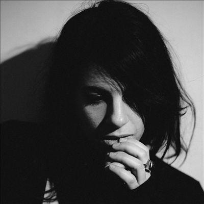 Terra Naomi Discography