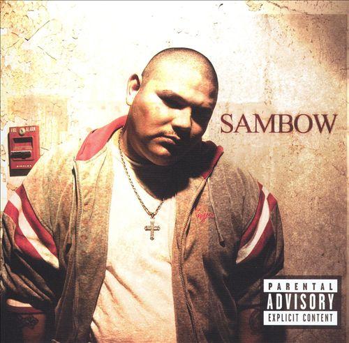 Sambow