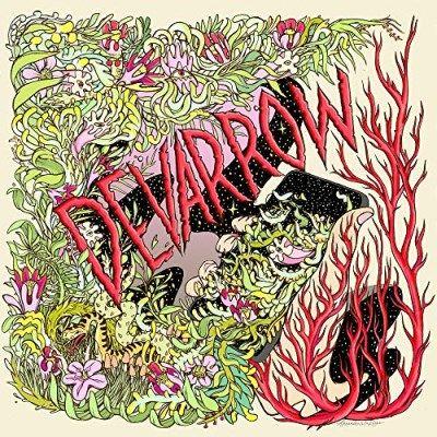Devarrow