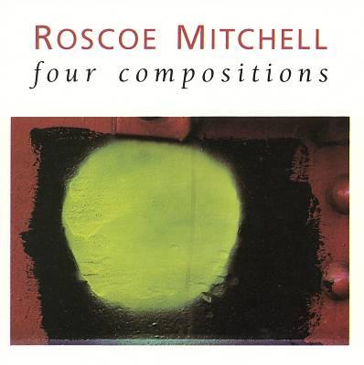 Four Compositions