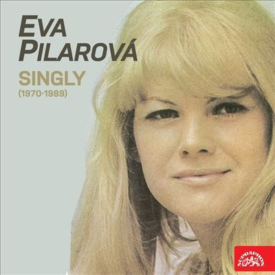 Singly (1970-1989)