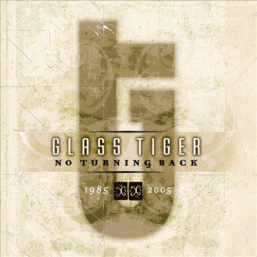 No Turning Back: 1985-2005