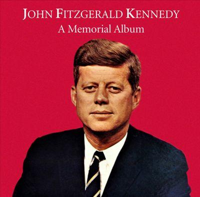 A Memorial Album