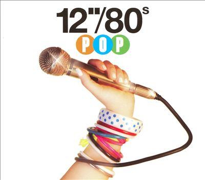 "12""/80s: Pop"