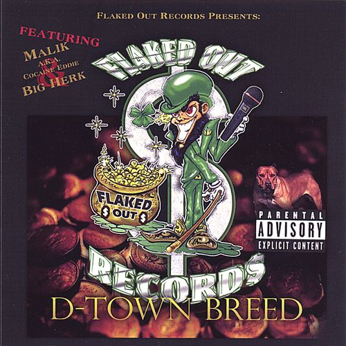 D-Town Breed