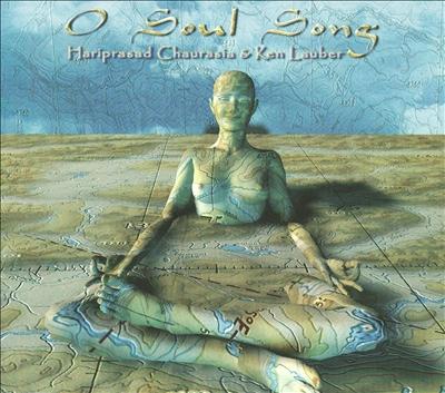 O Soul Song