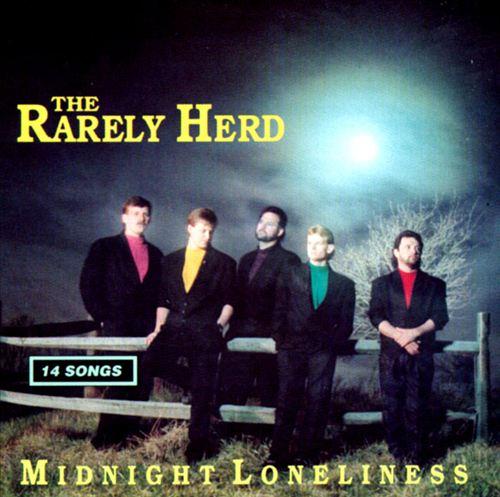 Midnight Loneliness