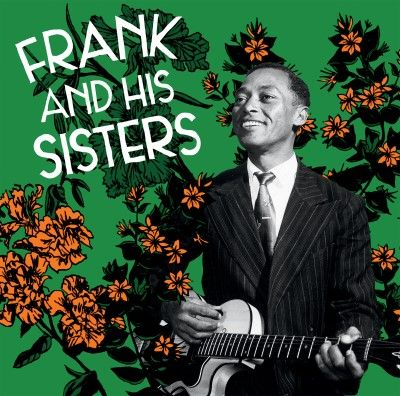 Frank and His Sisters