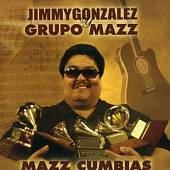 Mazz Cumbias