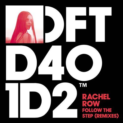 Follow the Step [Remixes]