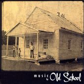 Music by Old School