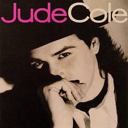 Jude Cole