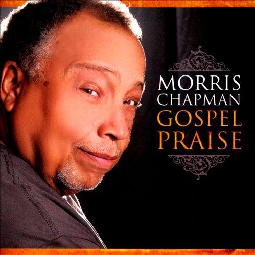 Gospel Praise