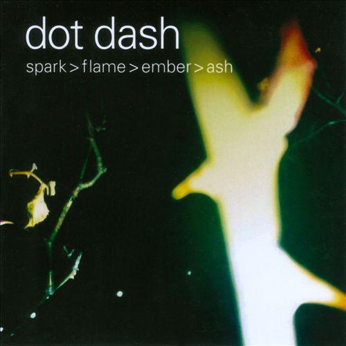 Spark>Flame>Ember>Ash